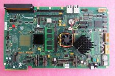 NXP / FREESCALE MSBA8100ADS Board II-Application Development System for MSBA8100