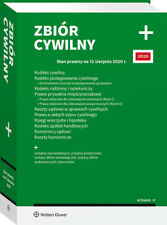 Zbiór cywilny plus 2020 (Zbior)