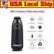 Mini Sports Action Camera 30fbs 1080P Full HD 30fps Video DVR Recorder USB Pen