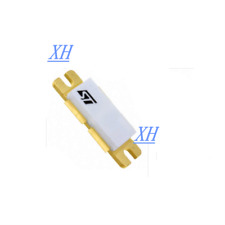 2PCS SD56120M RF POWER TRANSISTORS The LdmoST FAMILY 860MHz 120W