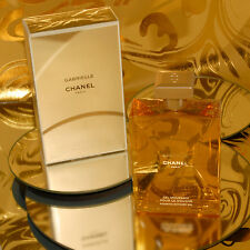 CHANEL - GABRIELLE - Foaming Shower / Bath Gel 6.8 fl oz *BRAND NEW in the BOX!