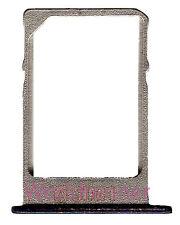 SIM Bandeja N Tarjeta Lector Soporte Card Tray Holder Reader Samsung Galaxy A7