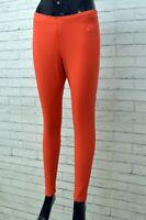 Nike da Donna Leggings Taglia XL Sport Palestra Women's Sports Suit Trousers