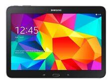 """SAMSUNG Galaxy Tab 4 - 10.1""""-SM-T535-16GB - Wi-Fi + 4G fine chiamata vocale-Nero"""