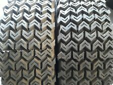 2 x 195/65/15 colway rally plus/gravel/rally tyres/gravel tyres/forest tyres