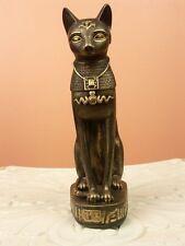 Bastet, Katze, deko, ägyptisch Cat Egypt Skarabäus Mythologie