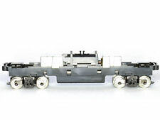 Tomytec 259725 - Motorisiertes Fahrgestell TM-21R 14m A - Spur N - NEU