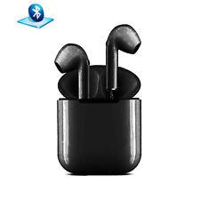 Twins In-Ear Bluetooth Wireless Headphones Earbuds Headset