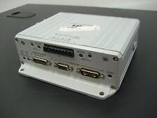 MKS Signal Conditioner 621C13TBFHA 1000 TORR