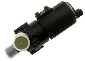 Heater Water Pump ACDelco GM Original Equipment 251-626