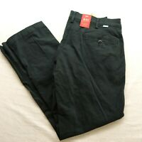 Levi's Sizes 30 - 58 Mens 541 Athletic Fit Light Dark Blue Chino Pants or Jeans