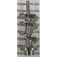 FIMAR COMPLETE STAINLESS STEEL SCROLL 22 ,SA5500, 9719722
