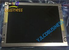 Nl6448Bc26-09C a-Si Tft-Lcd for Nec 640*480 8.4-inch Lcd panel free shipping