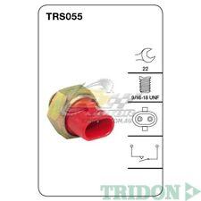 TRIDON REVERSE LIGHT SWITCH FOR Ford F250 08/01-06/07 7.3L OHV 16V(Diesel)