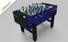 "Ullrich-SPORT ""tournament"" Table Kicker Kicker Table De Table Tournoi de Football Kicker"