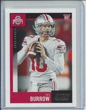 2020 SCORE FOOTBALL CARD SINGLE RC ROOKIE (331-440) Complete Your Set Pick List