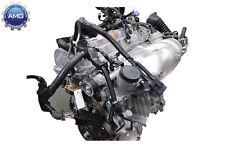 Komplette MOTOR 2.2I-DTEC 110kW 150PS DIESEL HONDA CRV N22B4 2012-2015 Engine