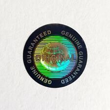 Hologram-Label-Sticker-Warranty-Void-If-Removed-Tamper-Proof-Stickers