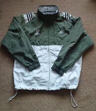 Mens Adidas Tennis/Golf/Running Jacket