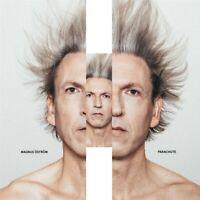 MAGNUS ÖSTRÖM - PARACHUTE  CD NEW