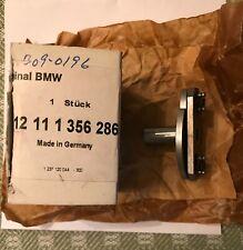BMW R50/5 R60/5 R75/5 R60/6 R75/6 R90/6 R90S CENTRIFICAL IGNITION ADVANCE UNIT