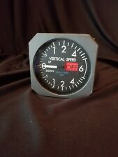 New listing Sperry Rand Air Speed Indicator