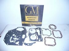 1950 1951 1952 Chevrolet Powerglide Transmission Gasket Unit