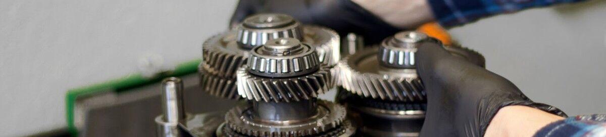 gearbox-garage.eu
