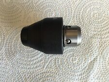 Bosch Drill Chuck 36V GBH36VF GBH 2-26 DFR GBH 4-32 DFR (SDS type)