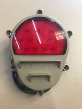 HMMWV M998 M35 M151A2 Stop Turn Signal Light LED Military Tail Light Grote 24V