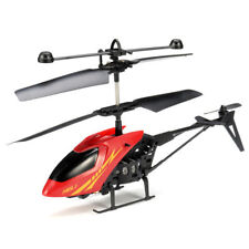 Kids Toy Helicopter Radio Remote Control MJ901 2.5CH Mini Infrared RC