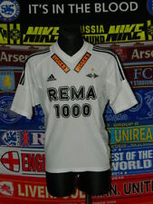 4/5 Rosenborg adults L 2003 football shirt jersey trikot skjorta soccer