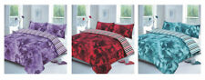 Pillow Case Country Bedding Sets & Duvet Covers