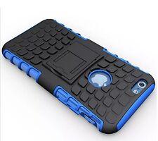 Uso Rudo Resistente a Prueba de Golpes Funda Rígida para Apple Iphone 6 Plus