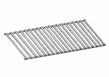 "Charbroil Gas Grill Briquette Rock Grate For Gas Grills 24 1/8"" x 10 3/4"" BG-38"