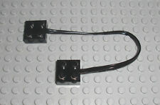 LEGO Technic - 1x Stromkabel 9V 20 Noppen - Kabel Wire 7897 8421 8480 5306bc020