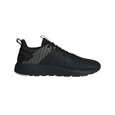Adidas Questar BYD Mens Running Trainers