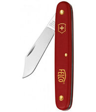 FELCO 3.90 10 Grafting and Pruning Knive. Light Weight Knife