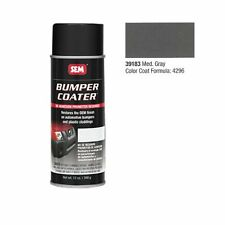 SEM 39183 Bumper Cladding  Medium Gray Aerosol Spray Paint