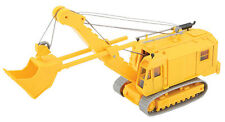 ESCALA H0 - Kit Construcción Excavadora de Cadenas 11001 NEU