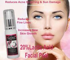 Melasma/Hyperpigmentation Damaged Skin Face Anti-Aging Products