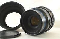 【Near Mint】Mamiya Sekor Macro Z 140mm f4.5 W for RZ67 Lens From Japan M425