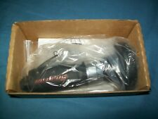 """NEW Snap-on™ 3"""" Air Powered Pneumatic Cut-Off Tool PT250A Unused"""