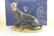 Disney Royal Doulton Bunnykins Porcelain & China
