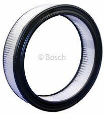 Bosch 5451WS Air Filter