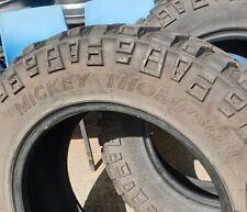 "FORD RANGER 2x MICKEY THOMPSON M/T BAJA MTZ P3 35"" 35x12.50R20 LT Tyres"