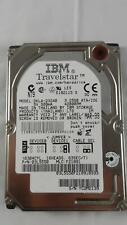 """03L5550 - IBM 3.25GB 2.5"""" IDE HDD"""