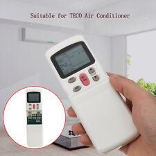 Replacement Digital Remote Control Controller R11HG/E For TECO Air Conditioner