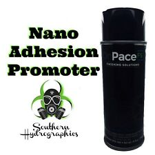 Hydrographic Film Water Transfer Hydro Dip 16oz Nano Adhesion Promoter Dip Kit