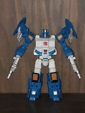 transformers titans return topspin